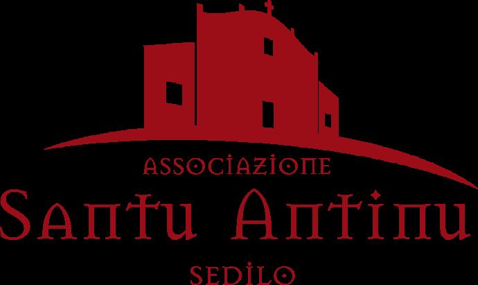 Associazione Santu Antinu